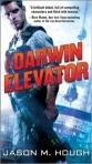 26a85-thedarwinelevator