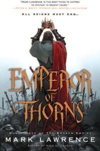 80628-emperorofthorns