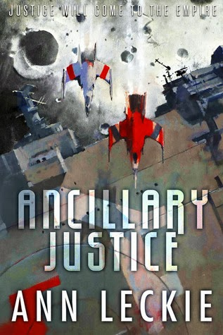 Ancillary mercy goodreads giveaways
