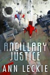 27c24-ancillaryjustice