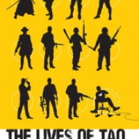 Book Review: The Lives of Tao by Wesley Chu