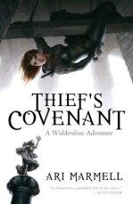 5a35e-thief27scovenant