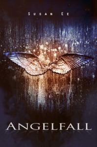 ab4d6-angelfall
