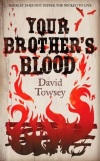 06d08-yourbrother27sblood