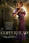 342be-copperhead