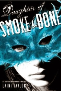4c87c-daughterofsmokeandbone