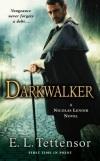 b8b92-darkwalker