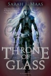 0ef6e-throneofglass