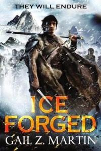 47293-iceforged