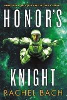 d50dd-honor27sknight