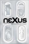 48532-nexus