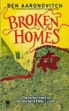 723c3-brokenhomes