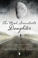 45739-themadscientist27sdaughter
