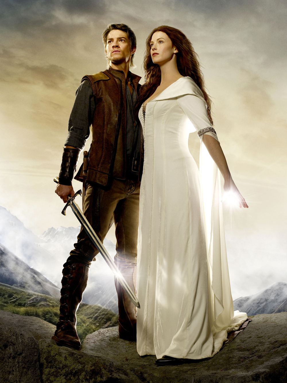 a summary of the wizard s first Wizard's first rule terry goodkind 1 richard cypher has always been an explorer from a young age, he enjoyed learning from his friend, zedd, who is a cloud reader.