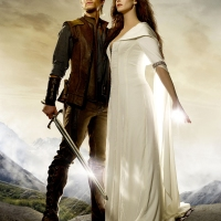 TV/Book Review: Legend of the Seeker and Wizard's First Rule by Terry Goodkind