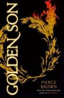 54168-golden son