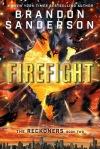 8440e-firefight
