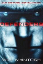 e09a6-defenders