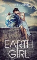 15203-earthgirl