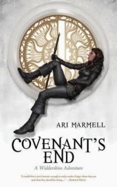 3f8ad-covenant27send