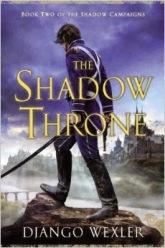 98b14-theshadowthrone