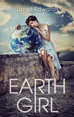 b9a21-earthgirl