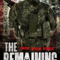 Book Review: The Remaining by D.J. Molles