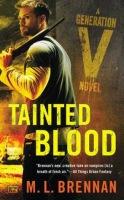 f49c0-taintedblood