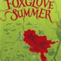 Book Review: Foxglove Summer by Ben Aaronovitch