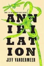 4c1fb-annihilation