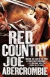 6ca94-redcountry