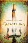 9f279-graceling