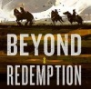 Beyond Redemption icon