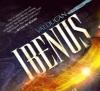 ibenus-icon