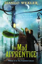 9780803739765_The_Mad_Apprentice