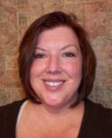 J. Kathleen Cheney
