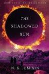 Shadowed Sun