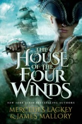 The House of the Four Winds