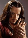 Darken Rahl | Legend of the Seeker