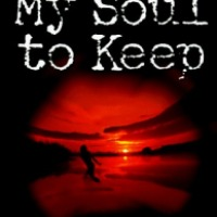 Book Review: My Soul to Keep by Tananarive Due