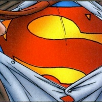 Graphic Novel Review: All-Star Superman by Grant Morrison and Frank Quitely