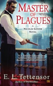 Master of Plagues