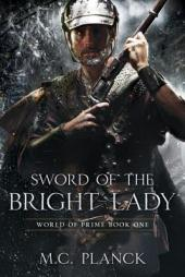 Sword of the Bright Lady