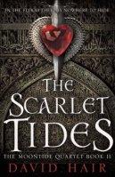 The Scarlet Tides