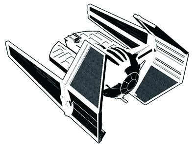 Tie Aggressor