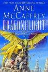 dragonflight pern