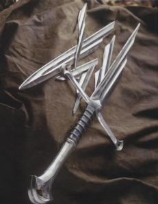 http://lotr.wikia.com/wiki/Swords