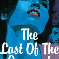 Graphic Novel Review: Criminal, Vol. 6: The Last of the Innocent by Ed Brubaker and Sean Phillips