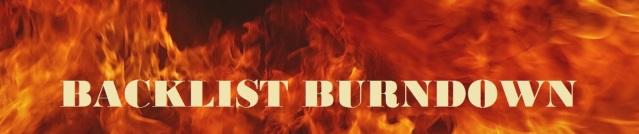 Backlist Burndown