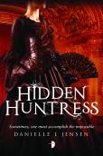 HiddenHuntress-300dpi